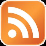 Подпись на RSS новости