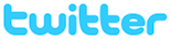 Красницкий на Твитере